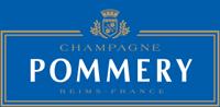 logo_pommery